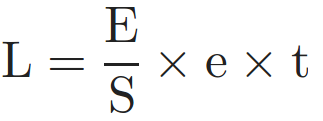 Equation-B.png