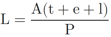 Equation-C.png