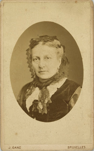 File:Marie Louise Philips.jpg