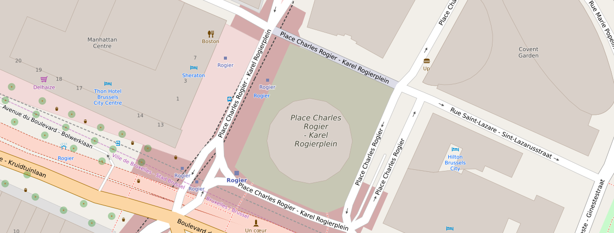 Place rogier.png