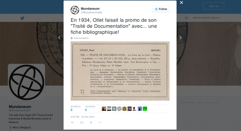 File:Screenshot Tweet Otlet Traite.png