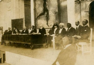 File:Pan African Congress 1921.jpg