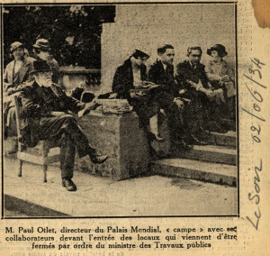 File:1934-affaire-palais-mondial.jpg