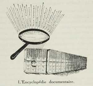 L'encyclopédie documentaire.jpg