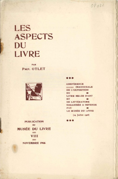 File:1906-aspects-livre.jpg