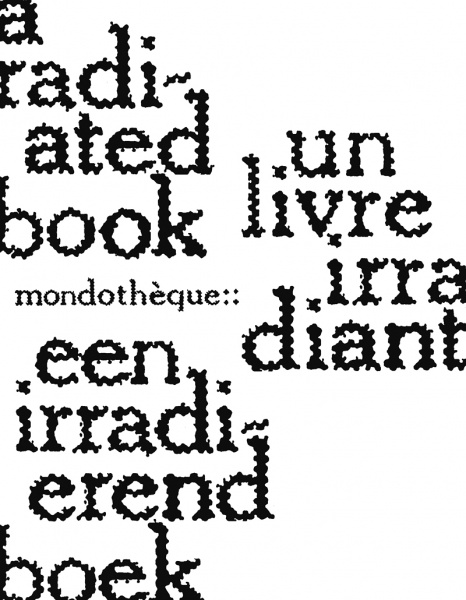 File:Mondotheque-cover-first-capture.jpg