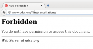 UDC Cancellations Forbidden.png