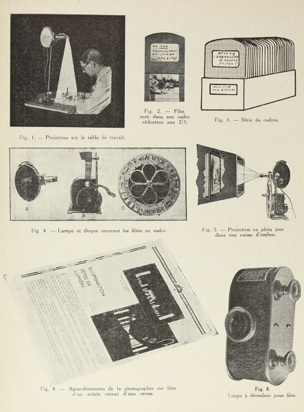 File:Le Cinescope projection de microfilms.jpg
